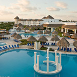 Grand Riviera Princess - All Inclusive Resort & Spa